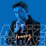 دانلود آهنگ Aziz Kiraz به نام Fransiz