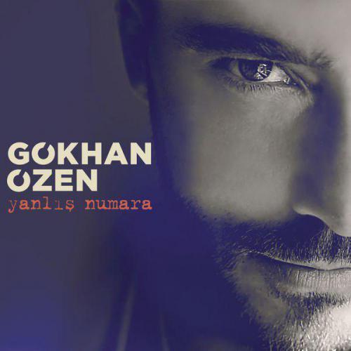 دانلود آهنگ Gokhan Ozen به نام Yanlis Numara