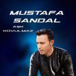 دانلود آهنگ Mustafa Sandal به نام Ask Kovulmaz