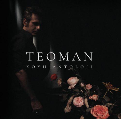 دانلود آلبوم Teoman به نام Koyu Antoloji
