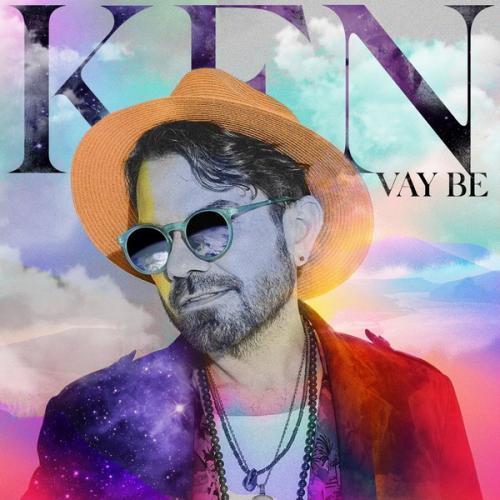 دانلود آلبوم Kenan Dogulu به نام Vay Be