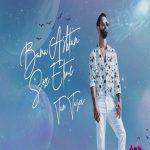 دانلود آلبوم Tan Tasci به نام Bana Asktan Soz Etme
