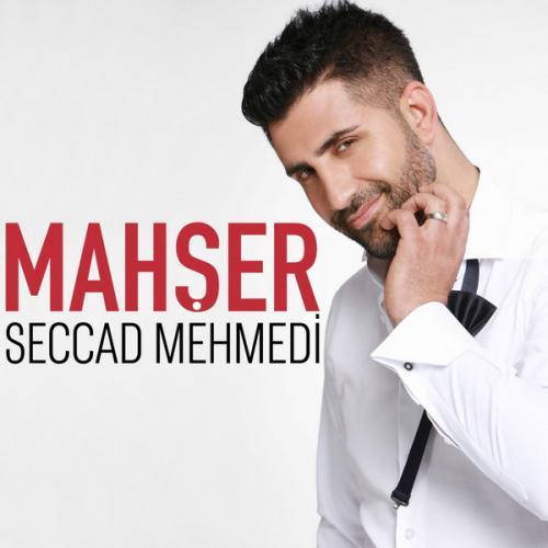 دانلود آلبوم Seccad Mehmedi به نام Mahser