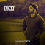 دانلود آهنگ Ilyas Yalcintas به نام Farzet